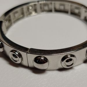 Lia Sophia Jewelry - Lia Sophia Hardware Bracelet